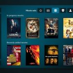 List of Best VPN for Kodi w/ Step by Step Installation Guide