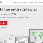 Hands-On Review of ExpressVPN 2019