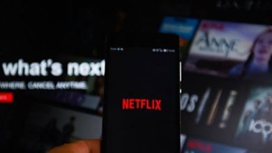 5 Best Netflix VPNs That Still Works in 2019