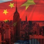 Bypass the 'Great Firewall' with Best VPN for China