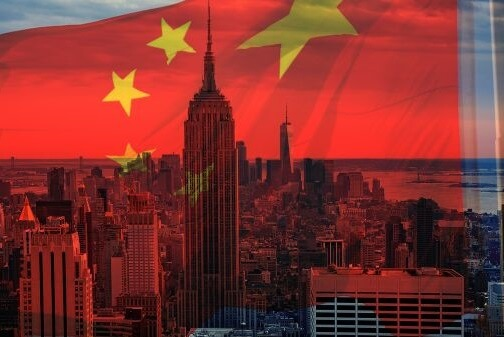 Bypass the 'Great Firewall' with Best VPN for China - All