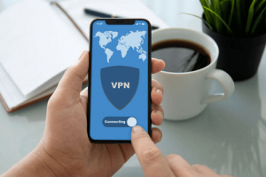 Best iPhone VPNs – The 'Great Wall' Between You & Online Threats