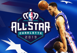 How to Watch NBA All Star Game Live Online