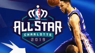 How To Watch NBA All-Star Game 2019 Live Online?