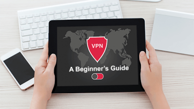 What is a VPN? Your Guide to Anonymity