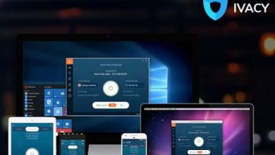 Ivacy VPN Review: The Feature-Rich VPN Optimized For Torrenting