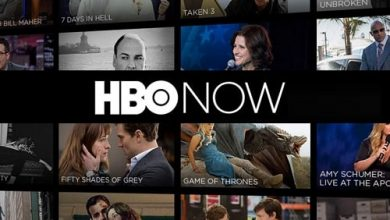 How To Watch HBO Now Outside US or Anywhere In The World