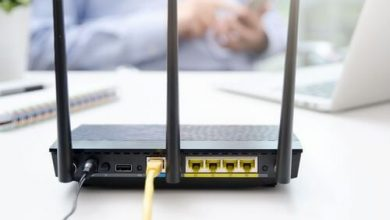 The Best VPN Routers for your Home in 2019