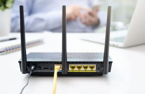 The Best VPN Routers for your Home in 2019 - All Best VPN