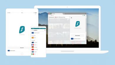 Surfshark VPN Review – Cheap, but is it Good Enough?