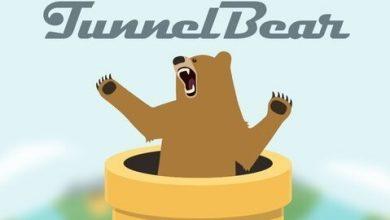 TunnelBear VPN Review – Is it a Good Option?