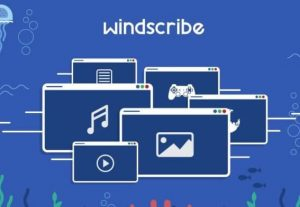 Windscribe VPN Review – Is the VPN Reliable?