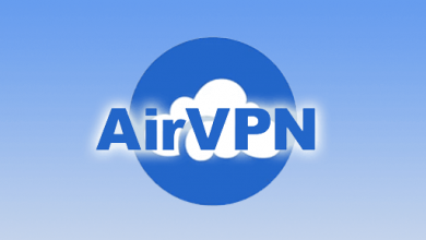 AirVPN Review – Does it Really Clears the Air on the Internet?
