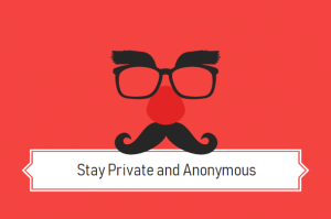 Best Logless VPNs to Stay Anonymous and Private