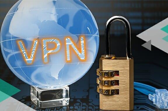 How To Pass VPN Blocks