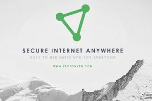 ProtonVPN Review – A Detailed Analysis of Service Features