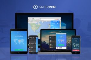 SaferVPN Review – Why we rate the Israel based VPN 3 out of 5?