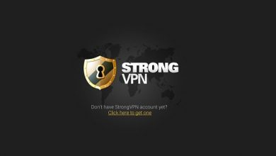 StrongVPN Review – The Pros & Cons of the VPN Service