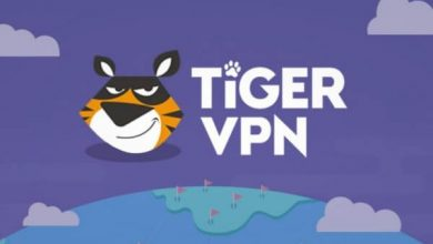 TigerVPN Review – A combination of Good & Not-so-Good Features