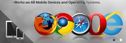 VPNBook Device Compatibility