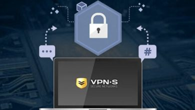 VPNSecure Review – A Service with Astounding features