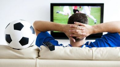 A Guide to Watch Football Live Streaming Online Anywhere