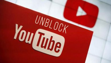 Unblock YouTube From Anywhere with a One-Click