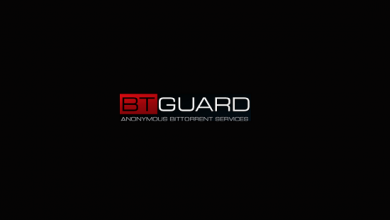 This is WHY AllbestVPN cannot recommend BTGuard