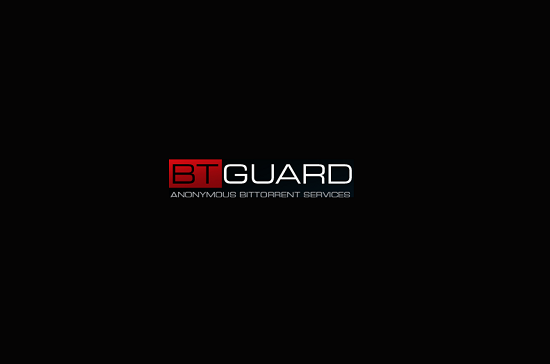 BTGuard Review