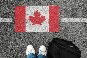 5 Best Canada VPN for Complete Anonymity