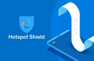 Hotspot Shield VPN Review – How Worthy This Popular Freemium VPN Is?