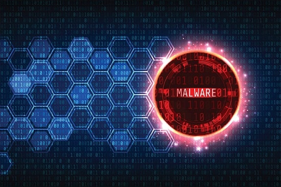What is Malware Protection