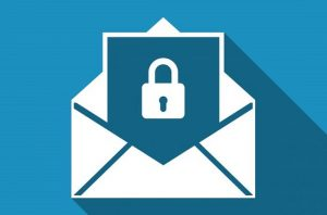 What is Secure Emails and How to Use It