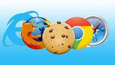 Browser Cookies: What are They and How to Clear it