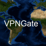 VPNGate Review – Why we don't recommend using Free VPN?