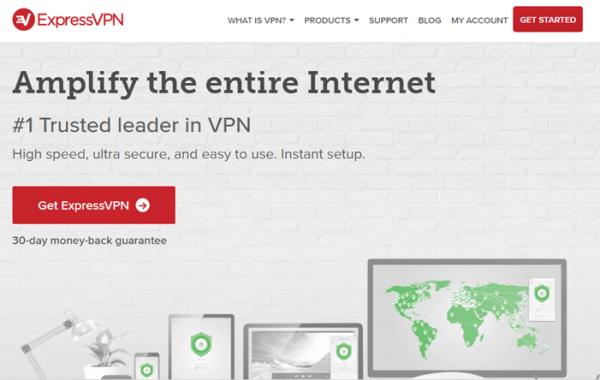 Unbiased, In-depth VPN Reviews & Latest Industry News