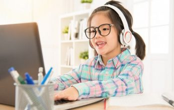 Online Safety Guide For Kids and Teens
